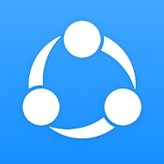 SHAREit - Transferir&Compartir