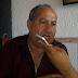 SIMÕES FILHO: Morre o pai de Djalma Cigano, sepultamento será nesta quinta (19)