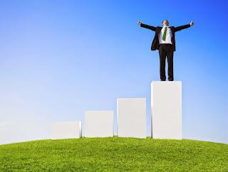 Hati-Hati, Inilah Hal-hal Yang Dapat Menghambat Kesuksesan Karier Anda