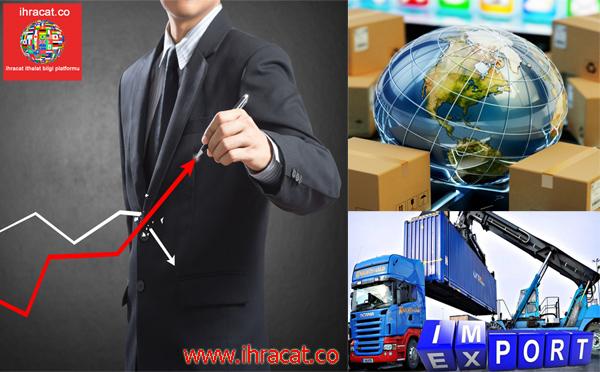 export, exporter, ihracat işi kurmak