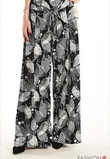 Pantaloni da Donna Primavera Estate 2019