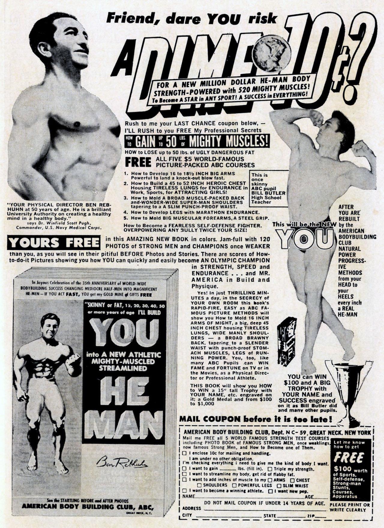 Detective Comics (1937) 343 Page 34