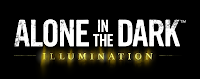 Alone In The Dark: Illumination (PC) 2015