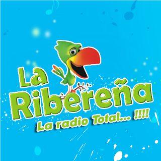 Radio La Ribereña Lima, en vivo