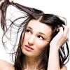 Cara Mengatasi Rambut Lepek Tanpa Keramas Dalam 5 Menit
