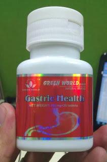 obat herbal yang ampuh untuk mengatasi maag kronis sampai benar benar sembuh