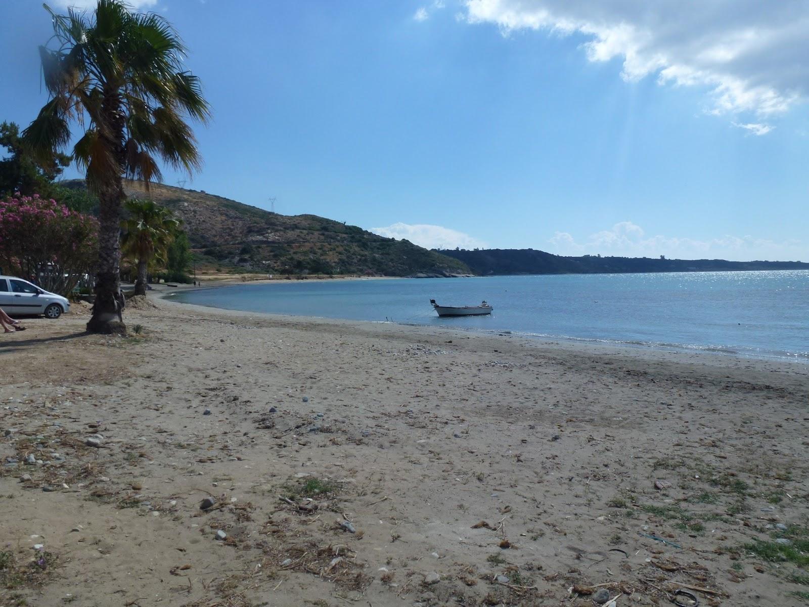 katelios-beach