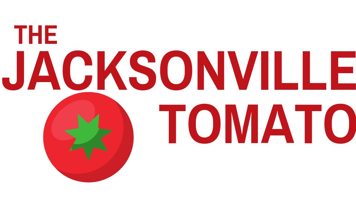 The Jacksonville Tomato, Jacksonville Texas, Jacksonville TX, JacksonvilleTomato.com, Jacksonville, news, weather