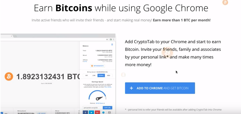 bitcoin miner windows exe