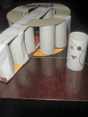 diy with toilet paper roll5