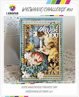 http://pracownia-i-kropka.blogspot.com/2017/10/wyzwanie-50-challenge-50-dzien.html