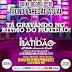 Banda Batidão.com- Tá Gravando No Ritmo do Paredão 2k18 Dj Nilton Pedra Produções