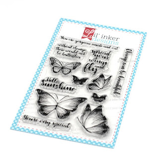 https://www.lilinkerdesigns.com/spread-your-wings-stamps/#_a_clarson