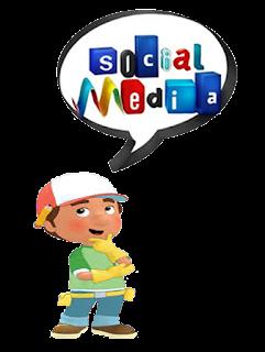 http://www.youmostudio.com/socialmedia-in-malaysia.html