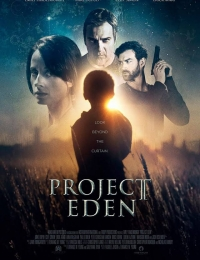Project Eden: Vol. I | Watch Movies Online