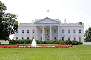 White House security breaches in history