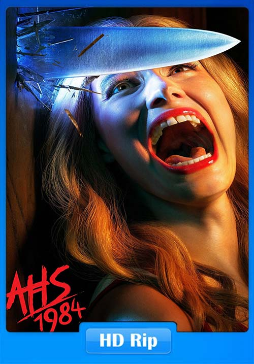 American Horror Story S09E04 720p WEB-DL x264