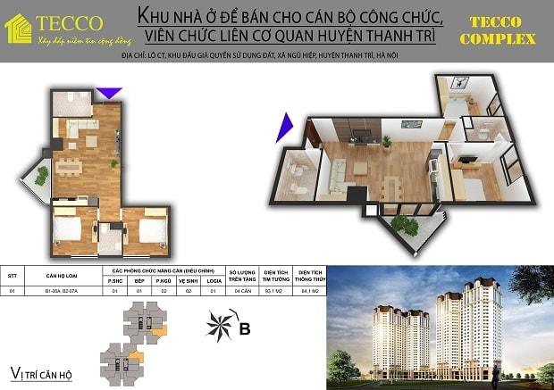can-ho-b1-06-tecco-complex-thanh-tri