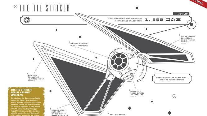 Star Wars La Guerra de las Galaxias スターウォーズ 星際大戰 Guerre ...