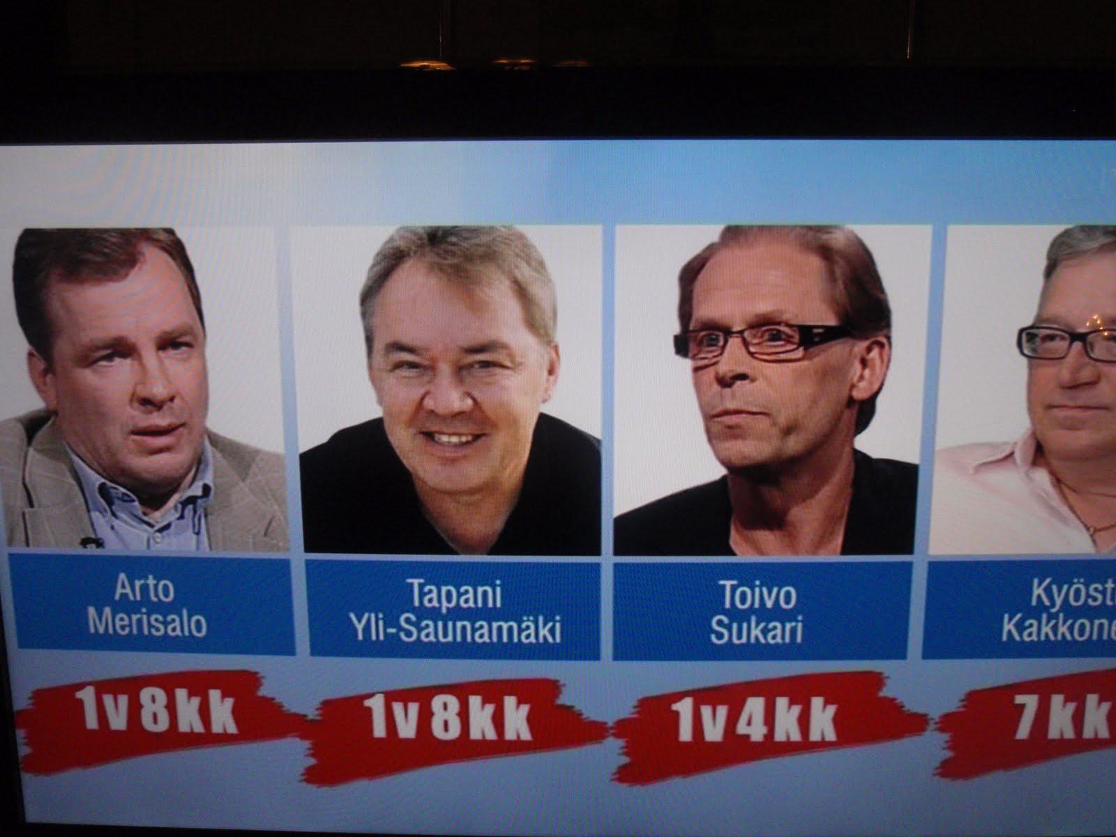 erotiikka kaupat pattaya suomi24