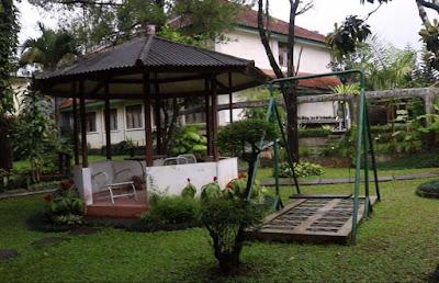 Hotel Rudian