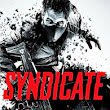 Syndicate PC Game Full Version With Crack Free Download