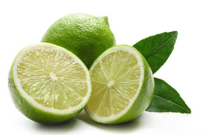 10 Khasiat Kulit Jeruk Lemon dan Kandungan Nilai Gizinya