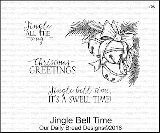http://ourdailybreaddesigns.com/jingle-bell-time.html