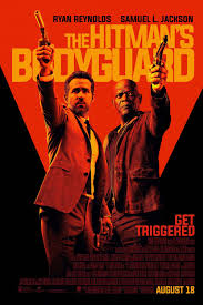 Download Film The Hitman's Bodyguard (2017) Subtitle Indonesia