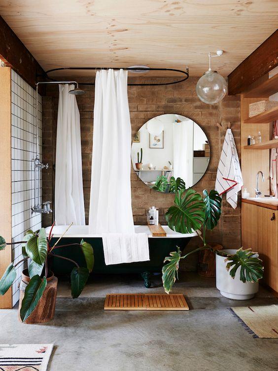 http://essenziale-hd.com/2014/09/26/essential-trend-decorating-plywood/