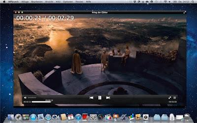 TÉLÉCHARGER VLC MEDIA PLAYER POUR NOKIA 5800