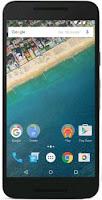 Harga LG Nexus 5X baru, Harga LG Nexus 5X bekas