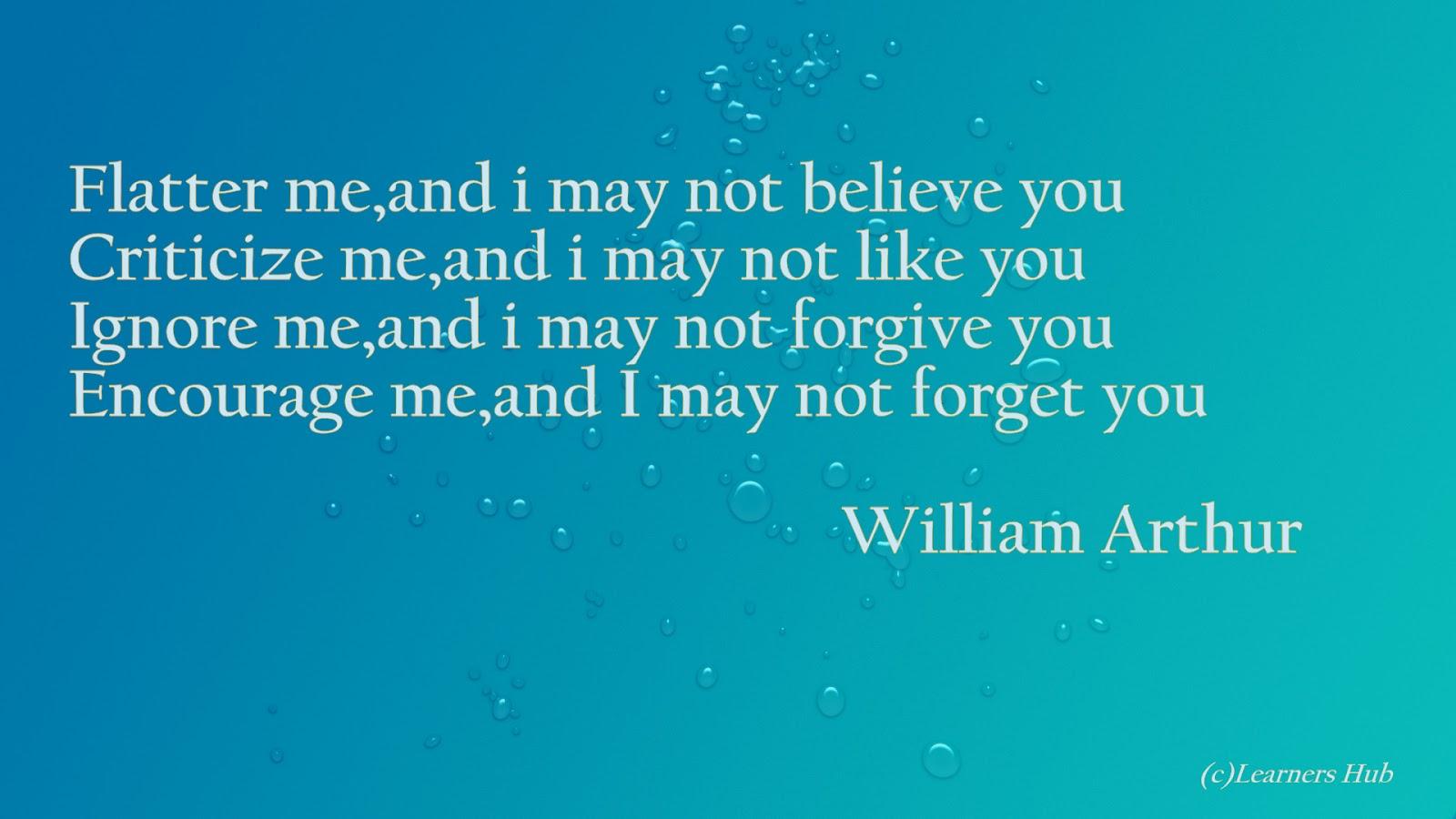 Encouraging Quotes Quotesgram