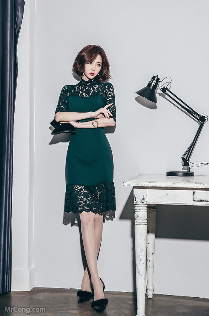 Image MrCong.com-Ye-Jin-BST-thang-11-2016-016 in post Người đẹp Ye Jin trong bộ ảnh thời trang tháng 11/2016 (129 ảnh)