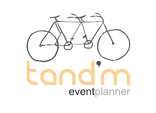 tand'm wedding planner mi boda rocks experience barcelona 2016