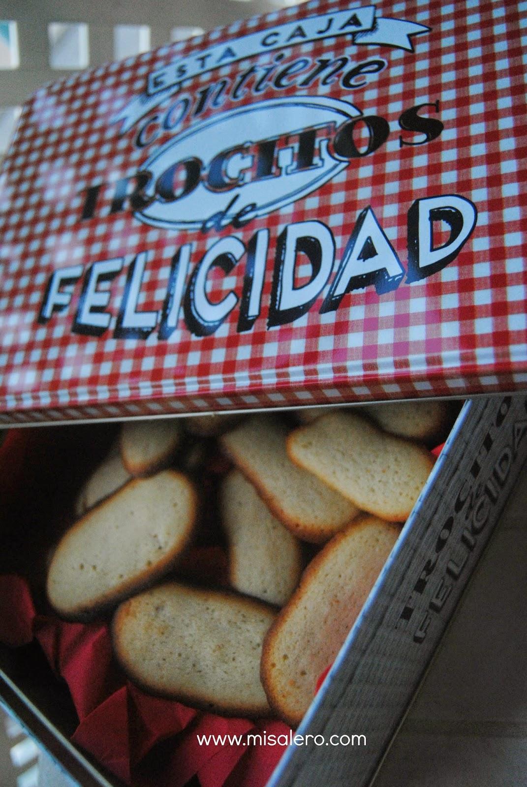 http://www.misalero.es/2014/12/lenguas-de-gato.html