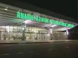 Airport shutdown, 'Unmarketing' Nigeria By Wole Olaoye