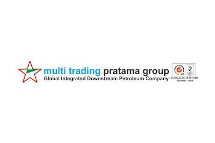 Lowongan Kerja PT. Multi Trading Pratama Perawang Januari 2019