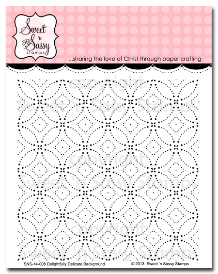 http://www.sweetnsassystamps.com/delightfully-delicate-background/