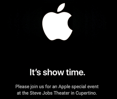its showtime online, its showtime live stream, apple service center, apple tv price, apple tv , apple tv streaming apps, apple tv price, apple tv 4k, apple tv channels
