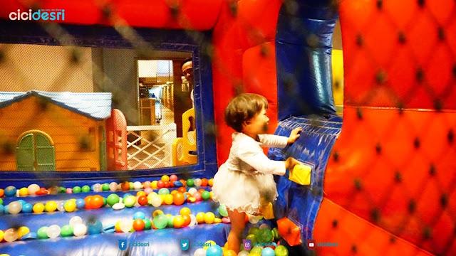 mitu baby antiseptic wipes lindungi anak dari kuman by cicidesri