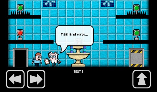 Escape That Level Again Apk Free on Android Game Download
