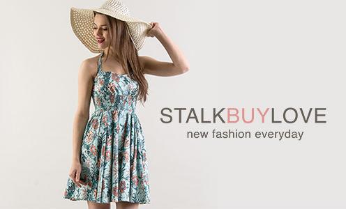 Favorite Fashion Dresses