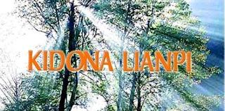 Kidona Lianpi 3: Khimzin Laitual Len Hun: Lampialna - An Era of Spiritual Darkness by Ellen G White, Zomi