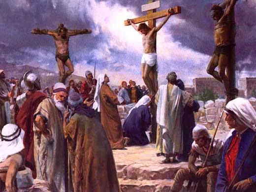 CRUCIFICAÇAO-JESUS-ESCURIDAO-SOBRENATURAL