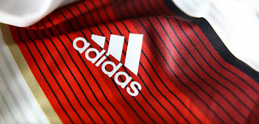 low priced ab2ca 46e40 The new Adidas Adizero Kit technology in detail - Footy ...