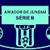 #Rodada6 – Série B do Amador de Jundiaí: Resultados de 10 de junho e classificação