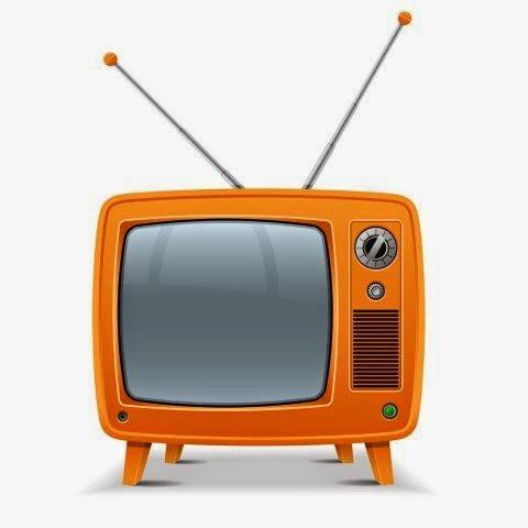 Transmisiones TV del mundial de Qatar para ARG y BRA | Mundo Handball