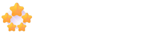 SUPER MARKET - Review & Ratings