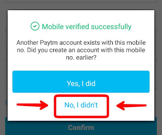 paytm-old-account-me-free-10-rs-cash-back-kaise-paye